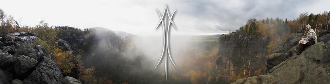 Max Brumberg Flutes Logo