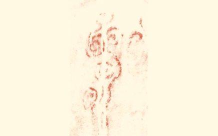 La Venus de la Pileta